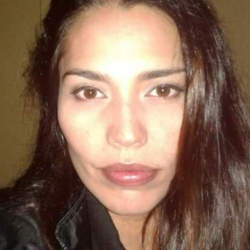 House Sitter Provider Sarina A's Profile Picture