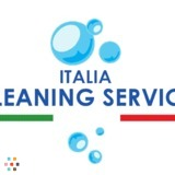 House Cleaning Company in Paramus