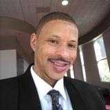 Dwayne care provider Professional Home Carer in Las Vegas