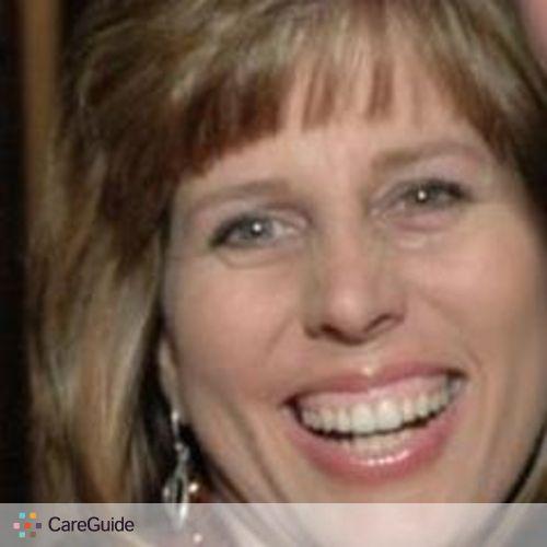 Child Care Provider Tammie Miller's Profile Picture