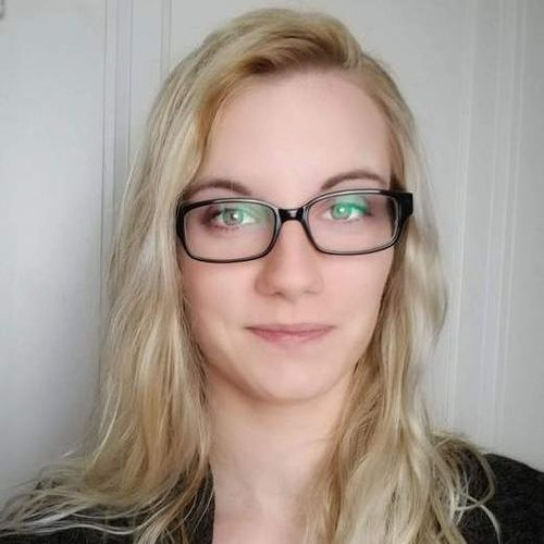 Child Care Provider Mimi Evans's Profile Picture