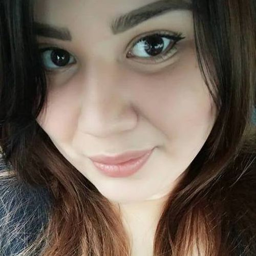 Child Care Provider Mayra Vique's Profile Picture