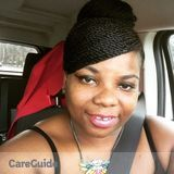 Home Care Worker in Orlando