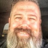 A father of little 6 yrs old daughter in need of a House sitter/ errand runner