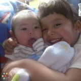 Babysitter, Daycare Provider, Nanny in San Bernardino
