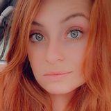 Ashley R