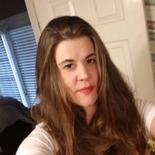 House Sitter Provider Vicki p's Profile Picture
