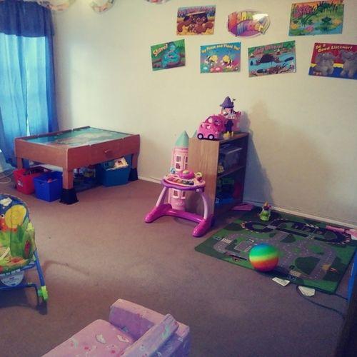 Child Care Provider Emily O Gallery Image 1