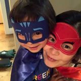 Daytime part-time nanny/babysitter for Calgary SW home :)