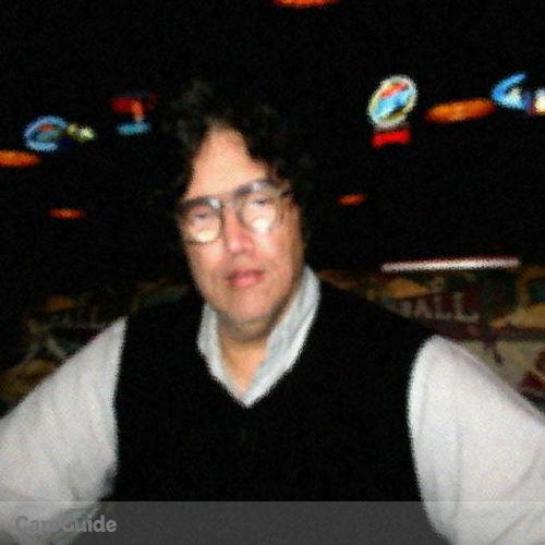 Videographer Provider Phil P's Profile Picture