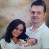 Babysitter, Daycare Provider, Nanny in Pompano Beach