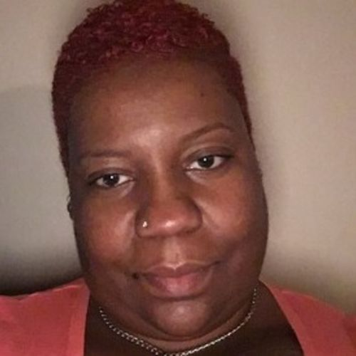 House Sitter Provider Shannon B's Profile Picture