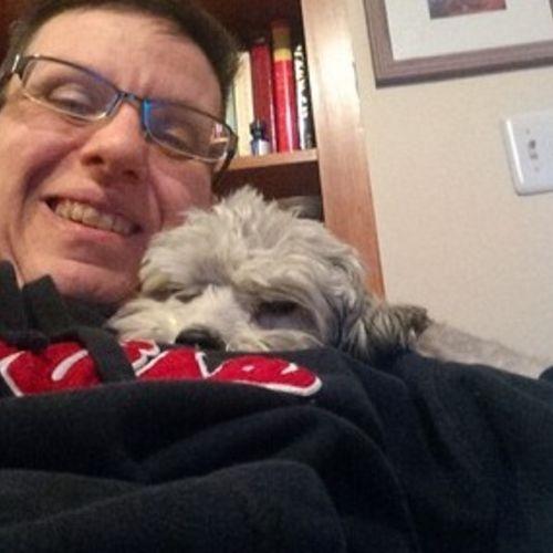 House Sitter Provider Brandon R's Profile Picture