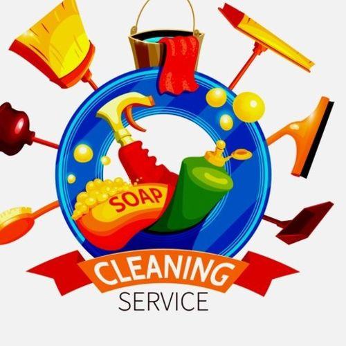 El Paso Cleaner Seeking Work in Texas