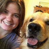 Honest Pet Care Provider in Warrenton