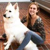 For Hire: Present Nursemaid in Seal Beach