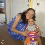 Babysitter, Daycare Provider, Nanny in Havertown