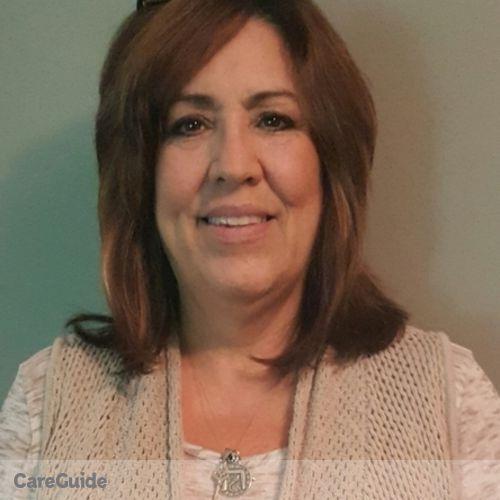 Painter Provider Tenna Salas's Profile Picture