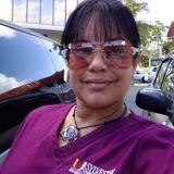 Searching for Miami Elder Care Provider, Florida Jobs