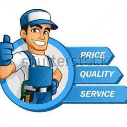 Handyman Provider Jesse Mitchell Gallery Image 1