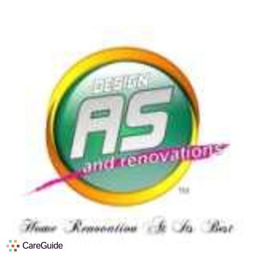 Renovator Provider Andrew Sikorski's Profile Picture