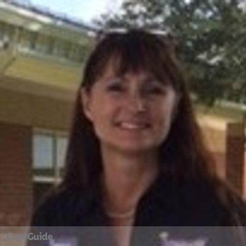 Tutor Job Laura Hughes's Profile Picture