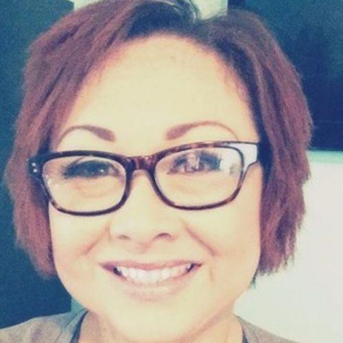 House Sitter Provider Yolanda Hendrix's Profile Picture