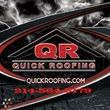 Quick Roofng Llc