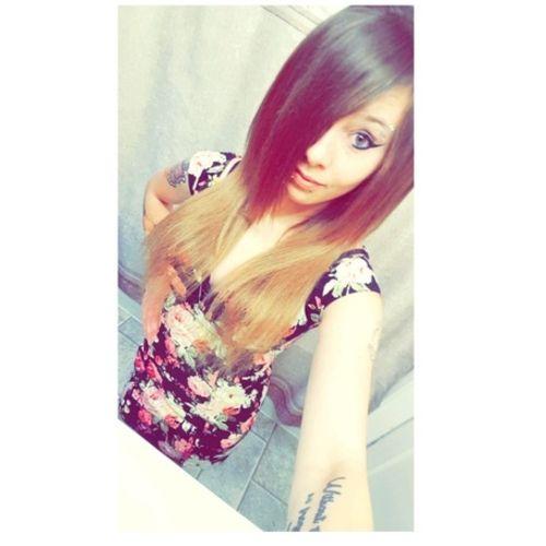 Canadian Nanny Provider Paige L's Profile Picture