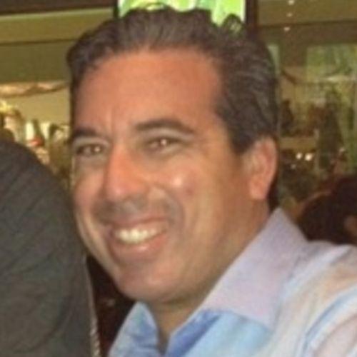 House Sitter Provider Paul Cuevas's Profile Picture