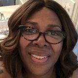 Killeen Elderly Care Provider Interested In Work in Texas