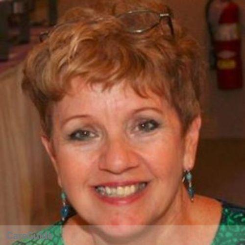 House Sitter Provider Diane P's Profile Picture