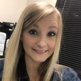Hello I am a Occupational Therapy Assistant College Student who has a passion for children !