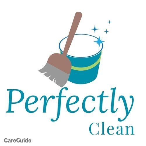 Housekeeper Provider Kara Honn's Profile Picture