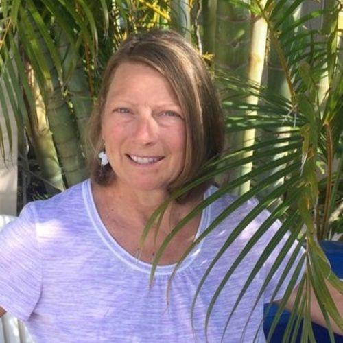 Pet Care Provider Renda Curran's Profile Picture