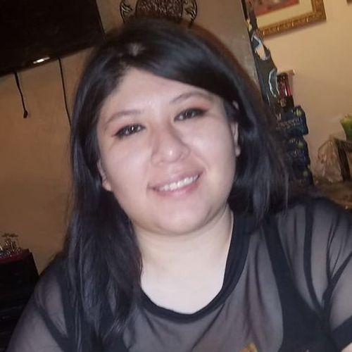 Pet Care Provider Morelia R's Profile Picture