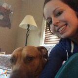 Dog Walker, Pet Sitter in Pennington