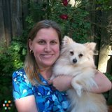 Licensed and Insured House & Pet Sitter in Germantown, MD