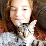 Overnight Care and pet sitting Offered in Athens!