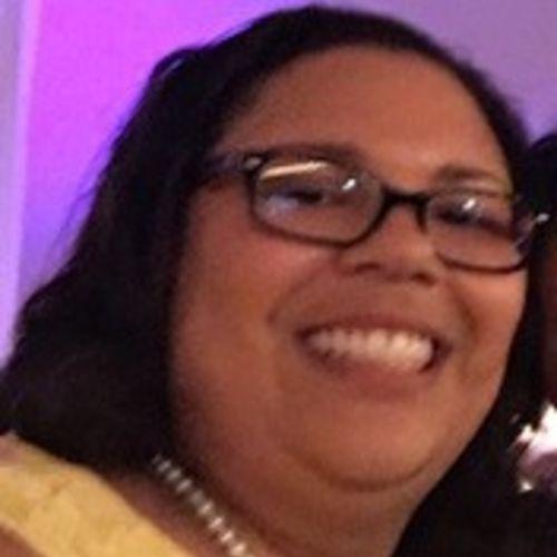 House Sitter Provider Leena L's Profile Picture