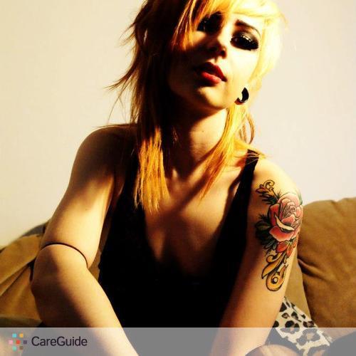 Photographer Provider Boma J's Profile Picture