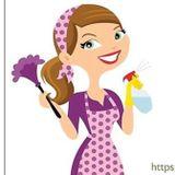 Looking For Warner Robins Housekeeper Jobs