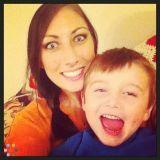 Babysitter, Nanny in Antioch