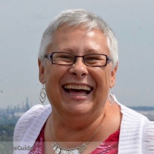 Elder Care Provider Val G's Profile Picture