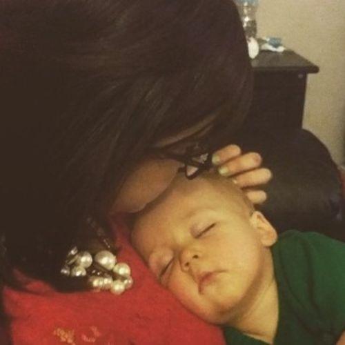 Canadian Nanny Provider Jessica Chiarenza's Profile Picture