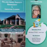 Holland Homes Property Mgmt & Exec. Cleaning