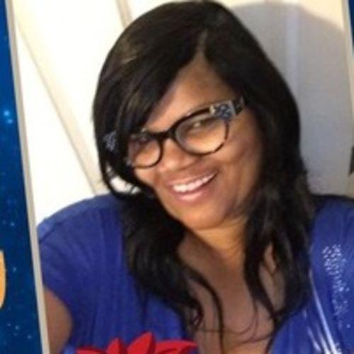 Housekeeper Provider Lenette S's Profile Picture