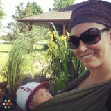 Babysitter, Daycare Provider, Nanny in Willard