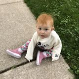 Looking for live in nanny in St. Thomas, Ontario