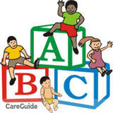 Daycare Provider in San Angelo